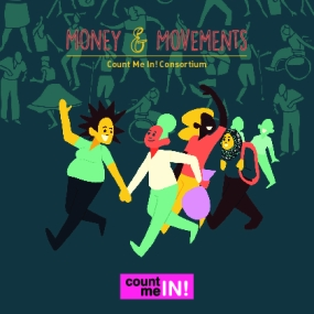 Money & Movements